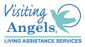 Visiting Angels Logo big color_full